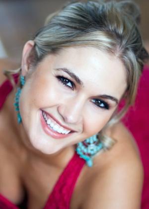 Clorinda:   Ashly Neumann*