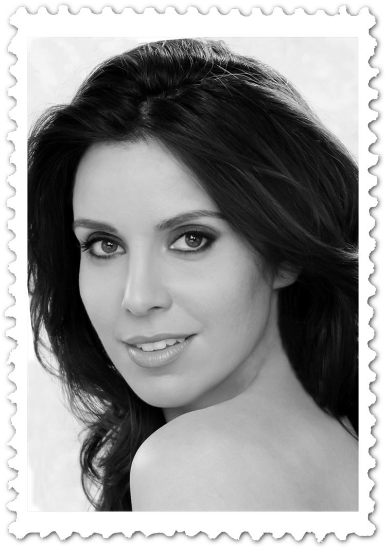 Sandra Lopez.jpg