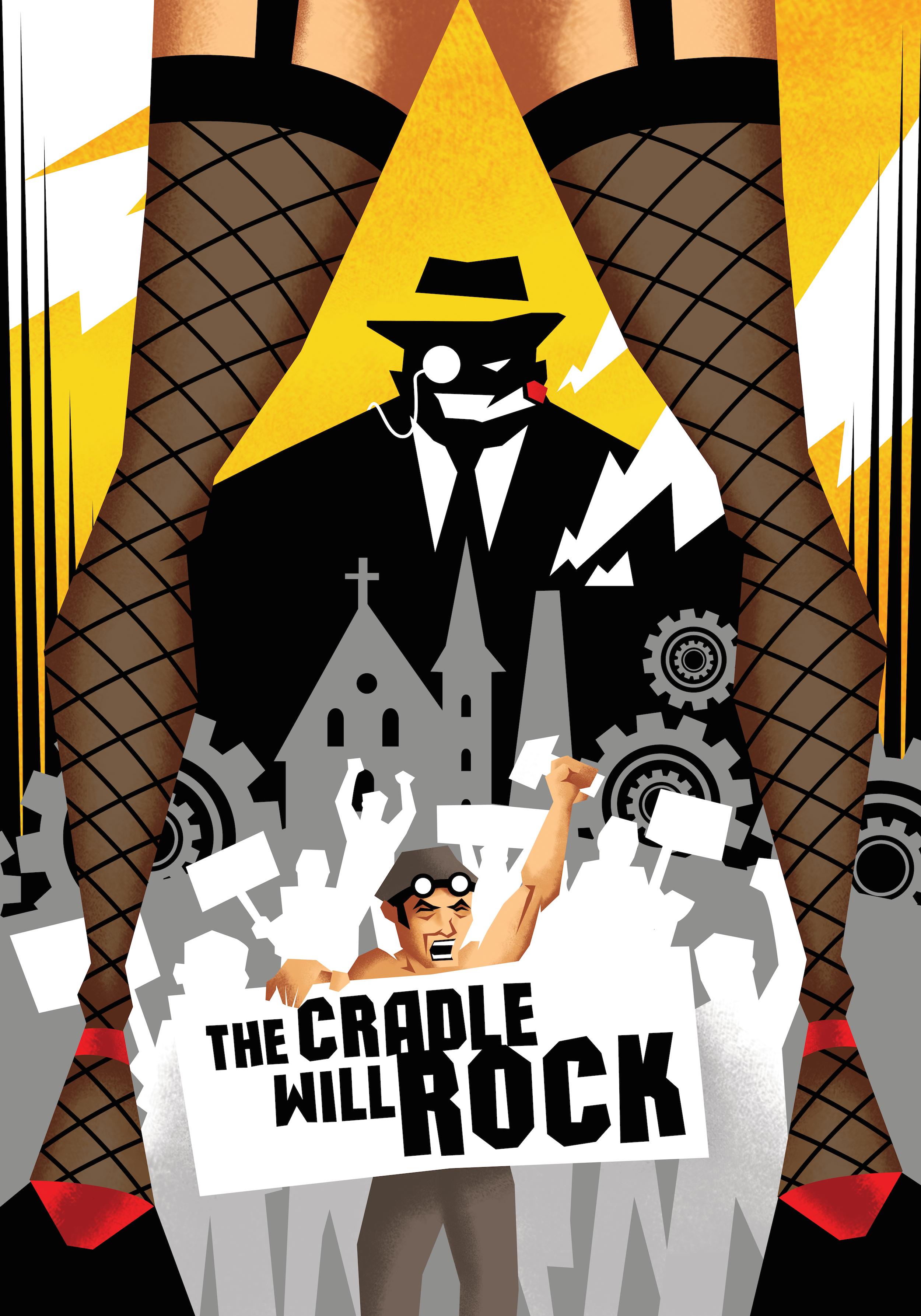 The Cradle Will Rock.jpg