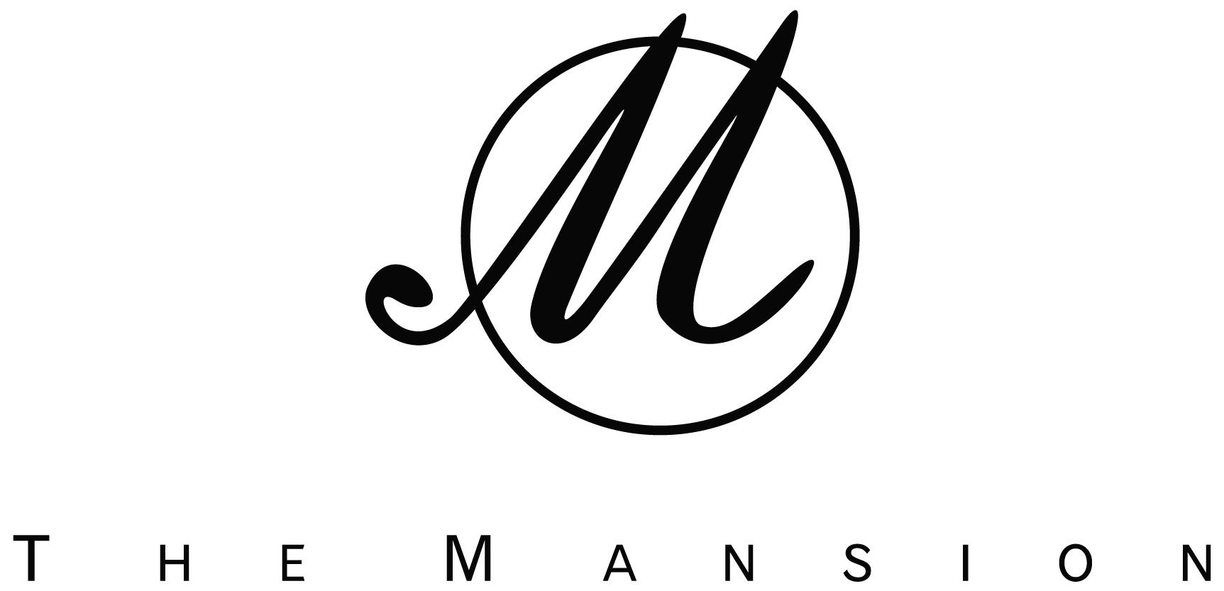 mansion bw logo 1 (2015_12_08 23_44_13 UTC) copy.jpg