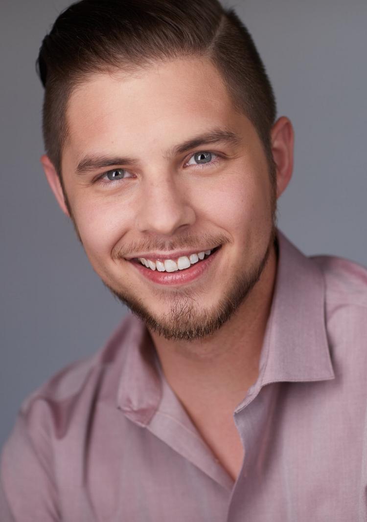 Nate Mattingly  Bogdonovitch