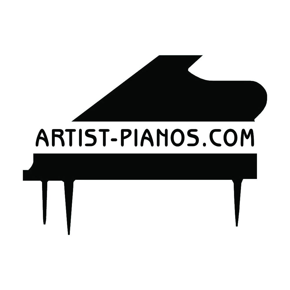 artist-pianos com logo.jpg