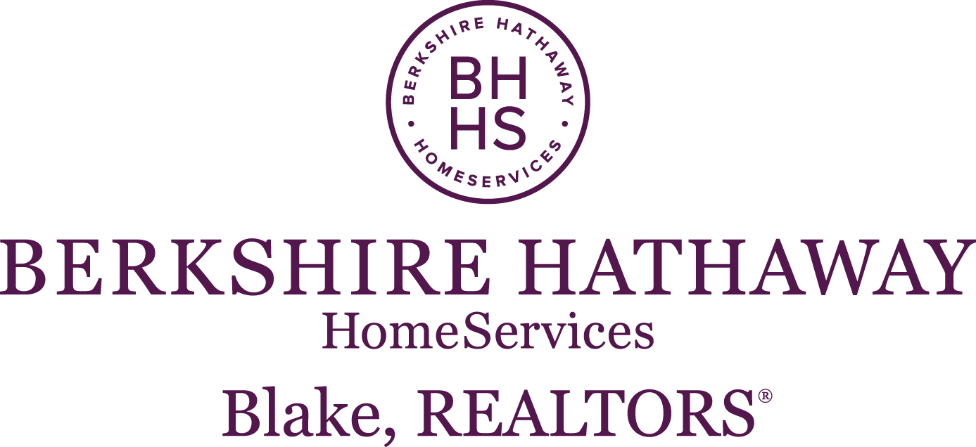 Berkshire Hathaway New Version.png