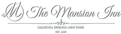 the mansion inn logo.jpg