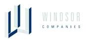WindsorCompanies.jpg