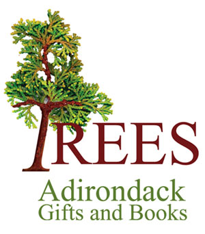 TREES GIFT CERTIFICATE