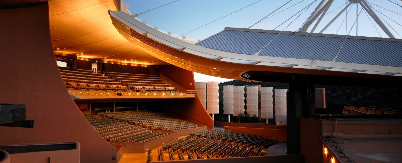 Santa Fe Opera Picture.jpg