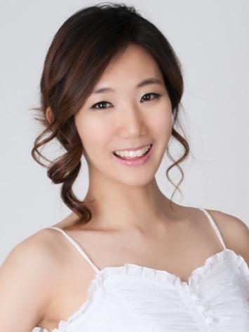 Joowon Chae  Gretel