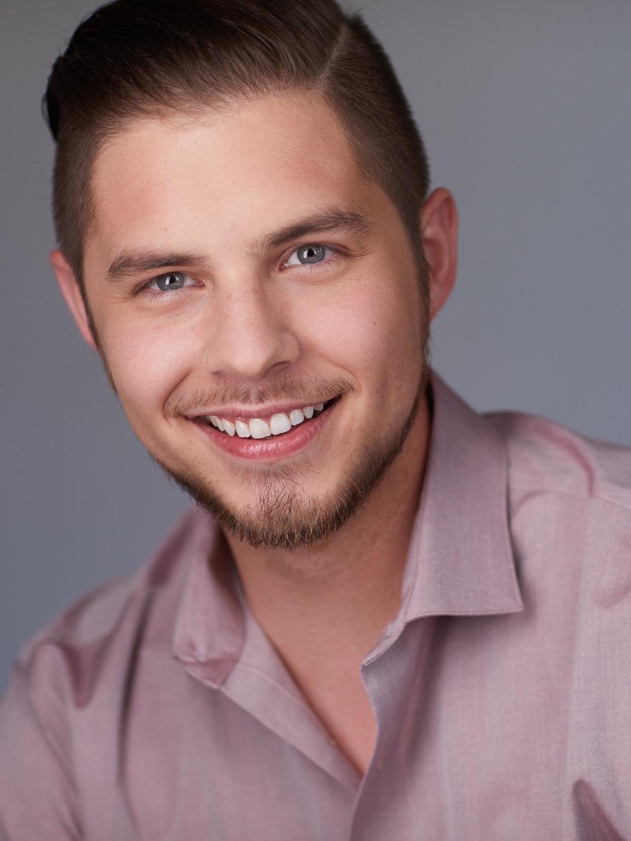 Nate Mattingly  Salieri