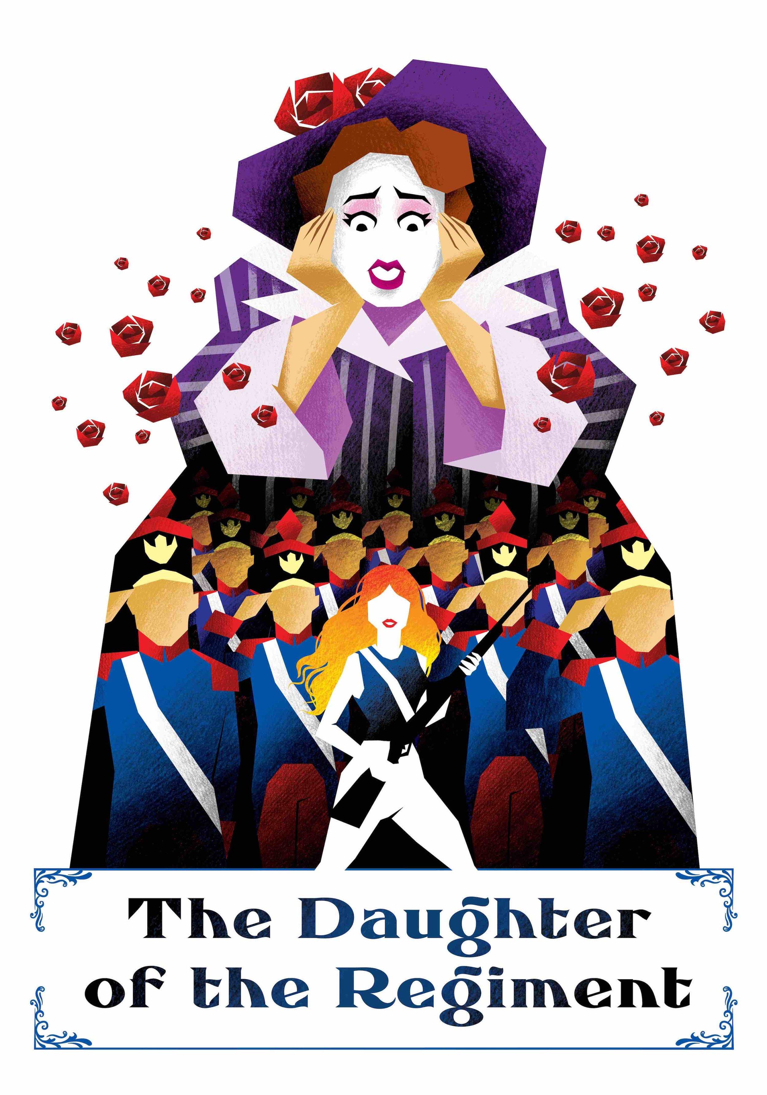 Website THE DAUGHTER OF THE REGIMENT.jpg