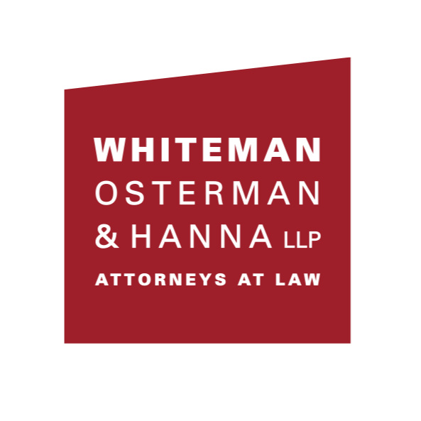 Whiteman Osterman.png