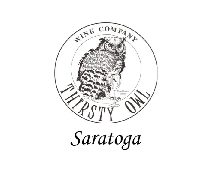 thirsty owl logo.png