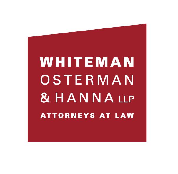 Whiteman Osterman.png