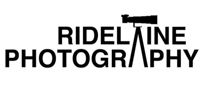logo__copyright_Ridelaine.jpg