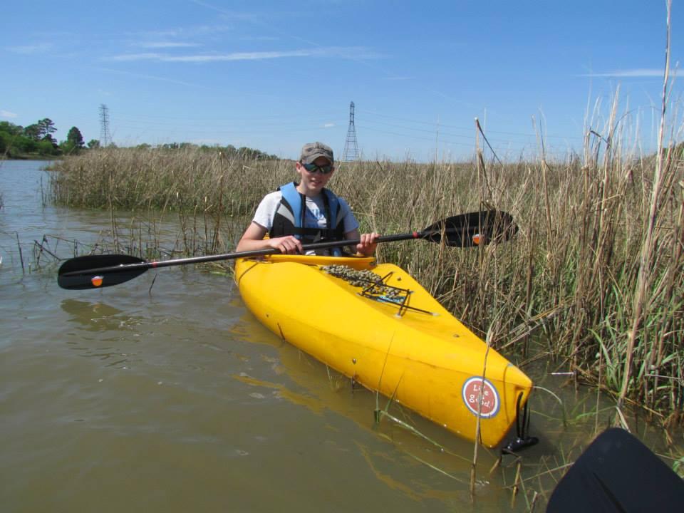 kayaking 3.jpg