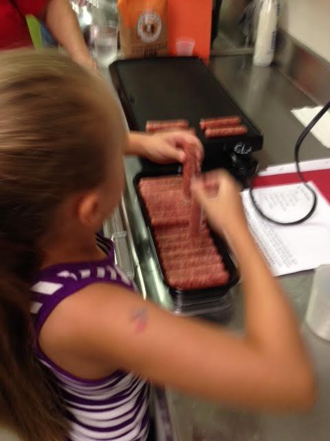 starting sausage.jpg