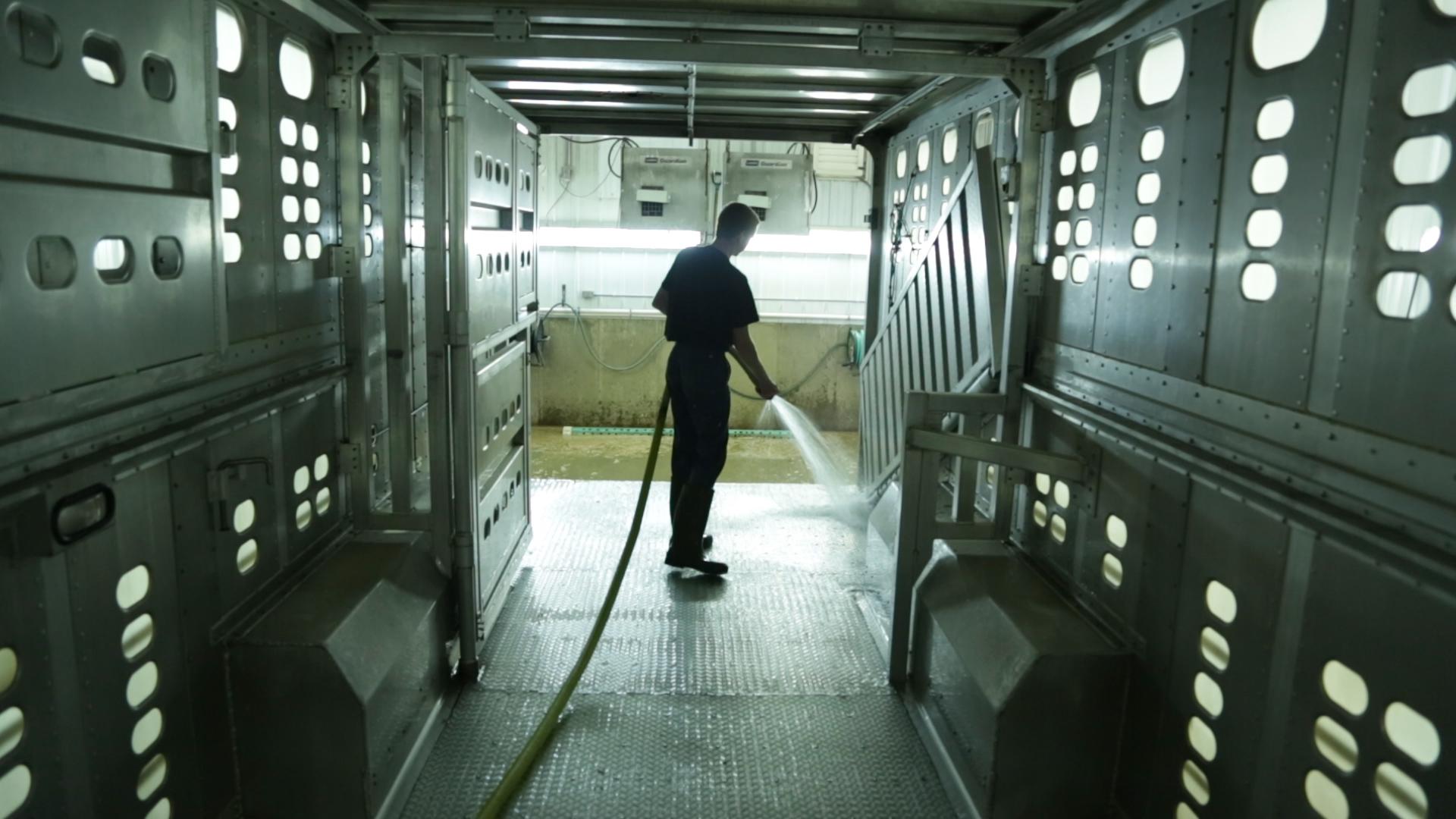 Truck Wash.Still001 2.jpg