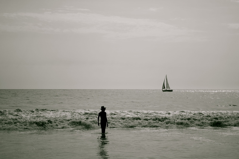 Sailboat Silhouette_1.jpg