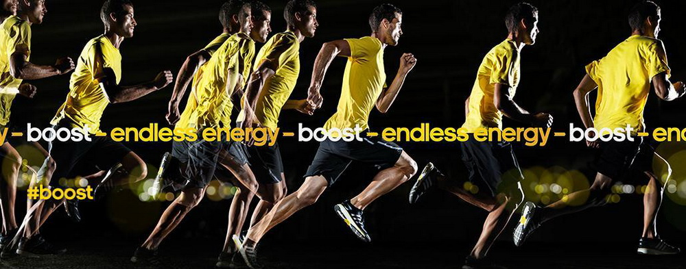 client adidas photographer Rafael Astorga agency Fiction