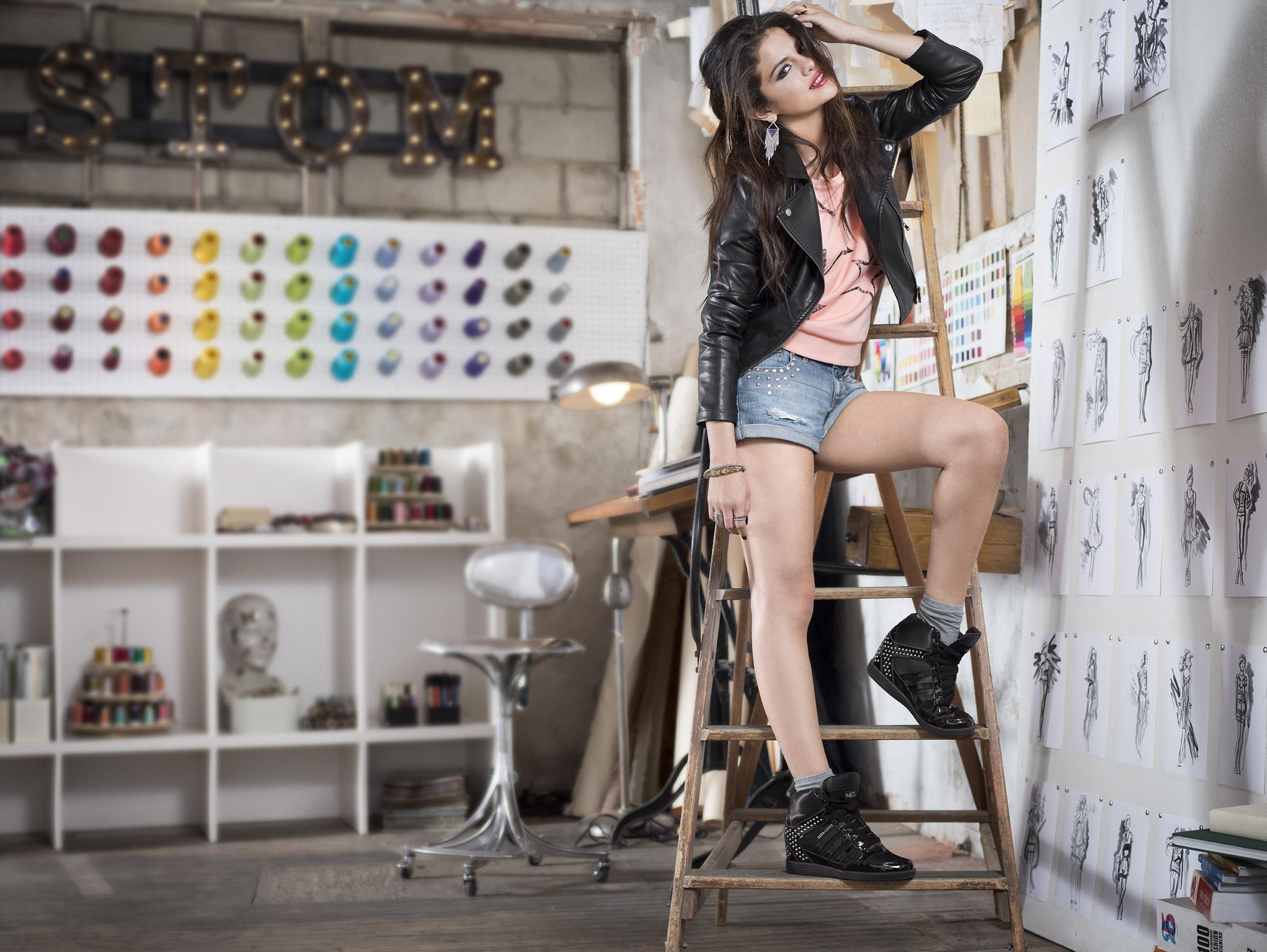 client adidas photographer Dusan Reljin agency happylucky