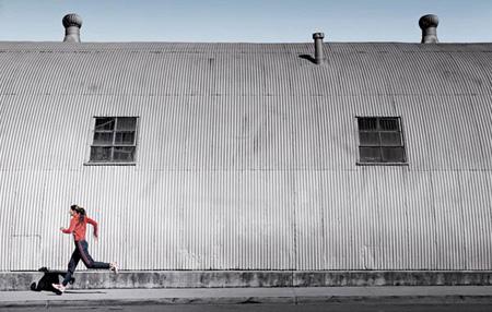 client adidas photographer Rafael Astorga