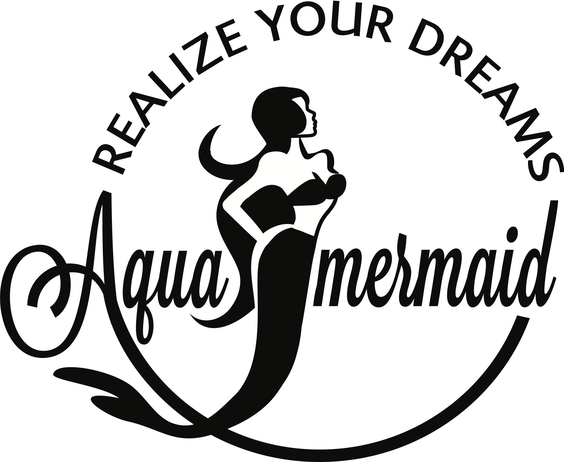 Aqua Sirene Logo