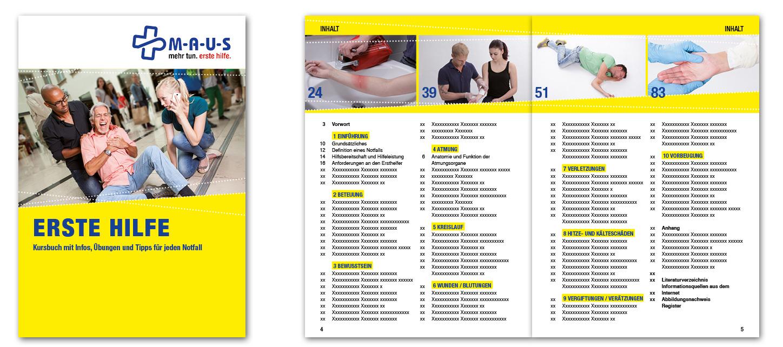 2015_Erste_Hilfe_Broschuere2.jpg