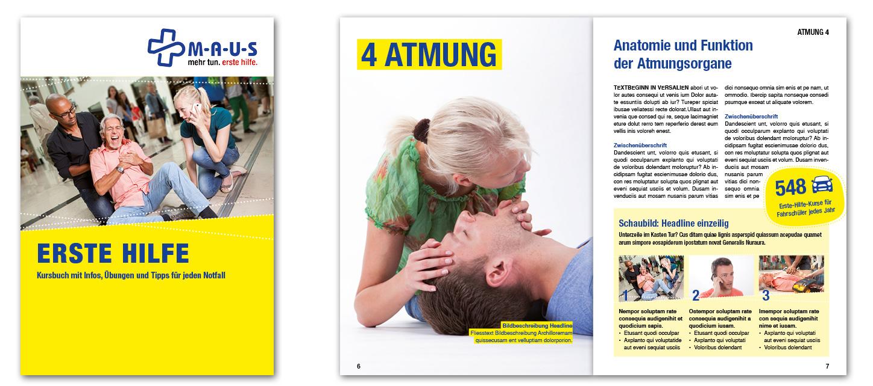 2015_Erste_Hilfe_Broschuere3.jpg