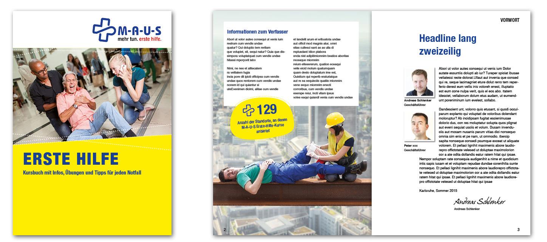 2015_Erste_Hilfe_Broschuere1.jpg