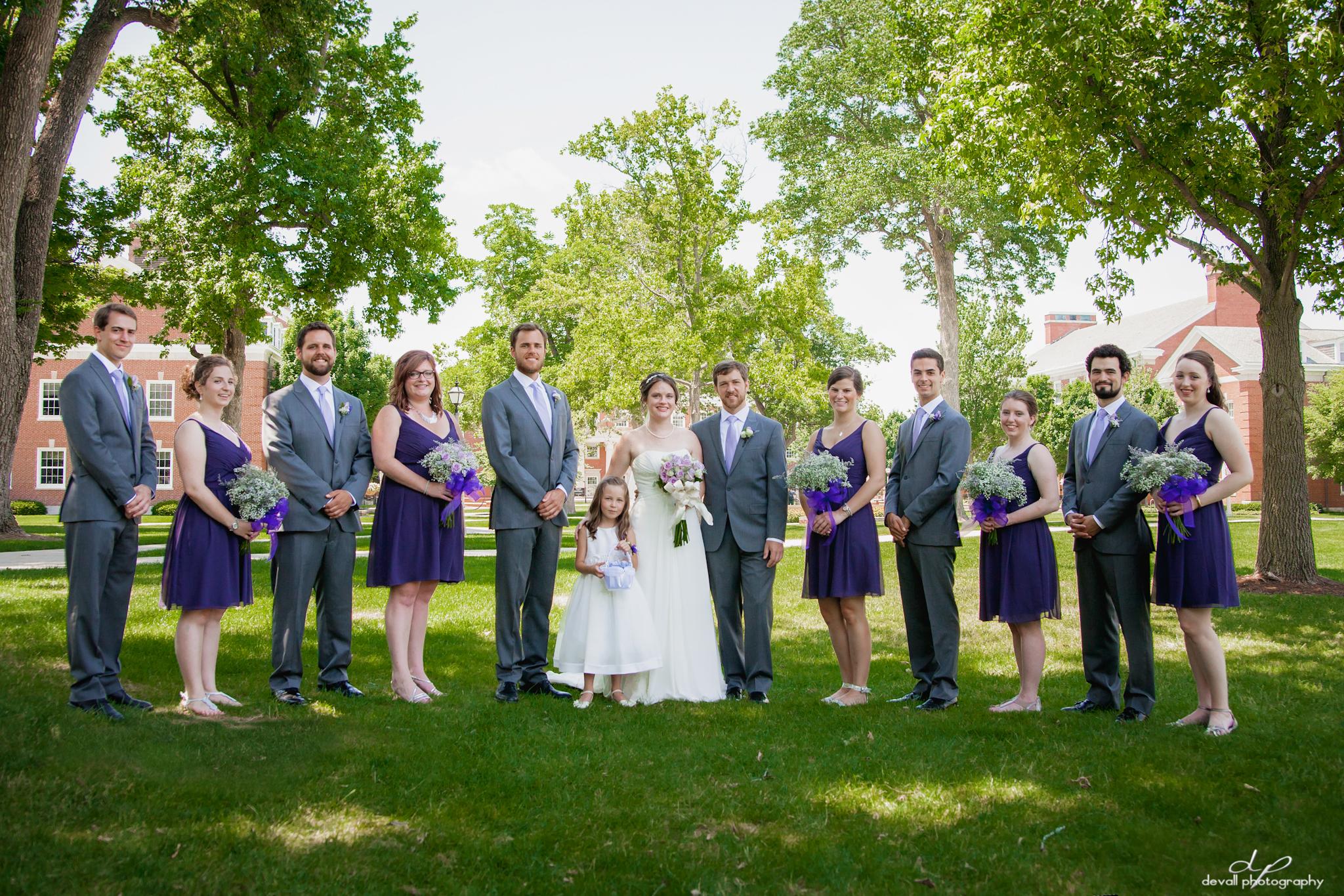 wedding party alternating.jpg