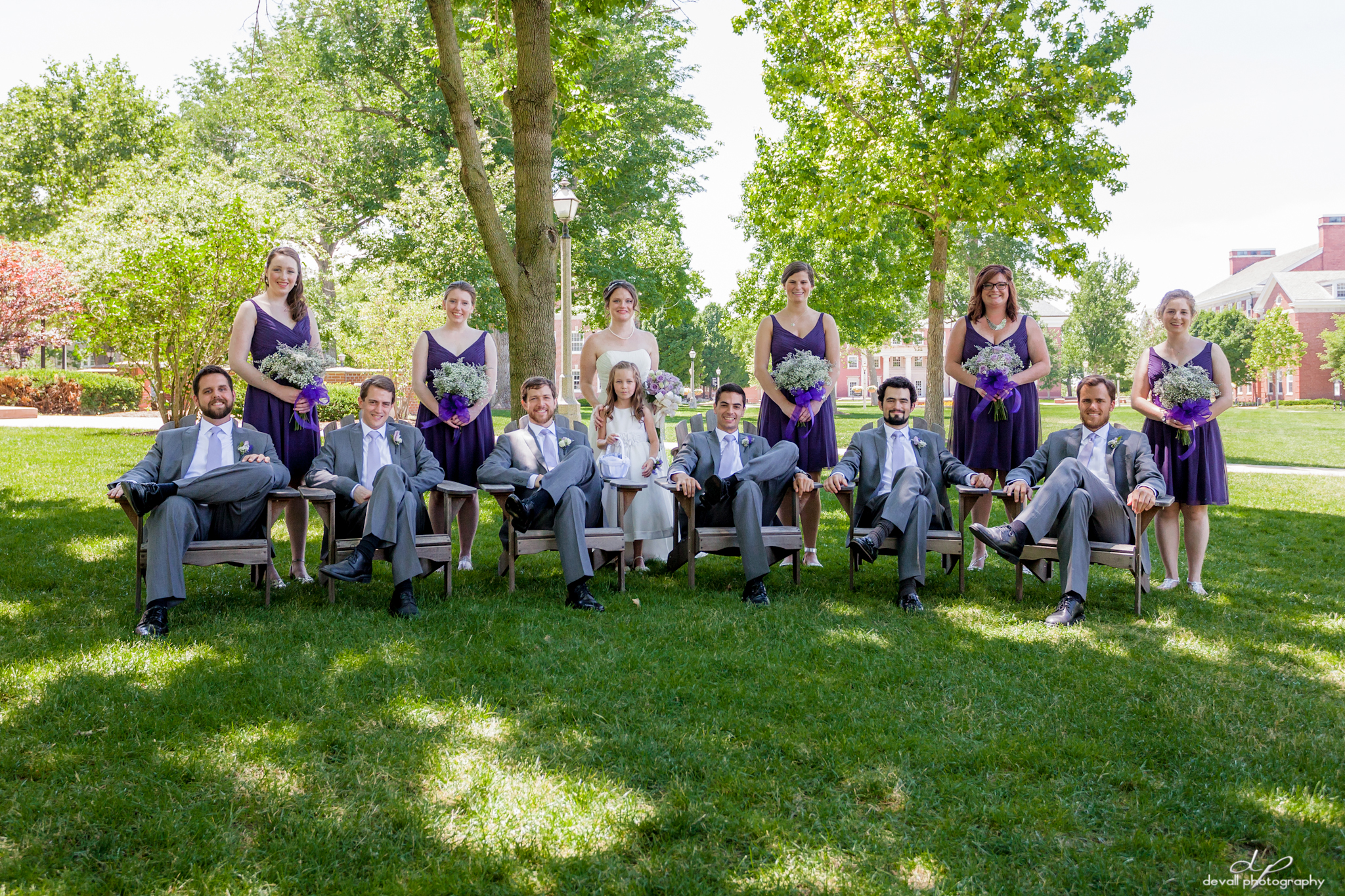 Bridal Party Chairs.jpg