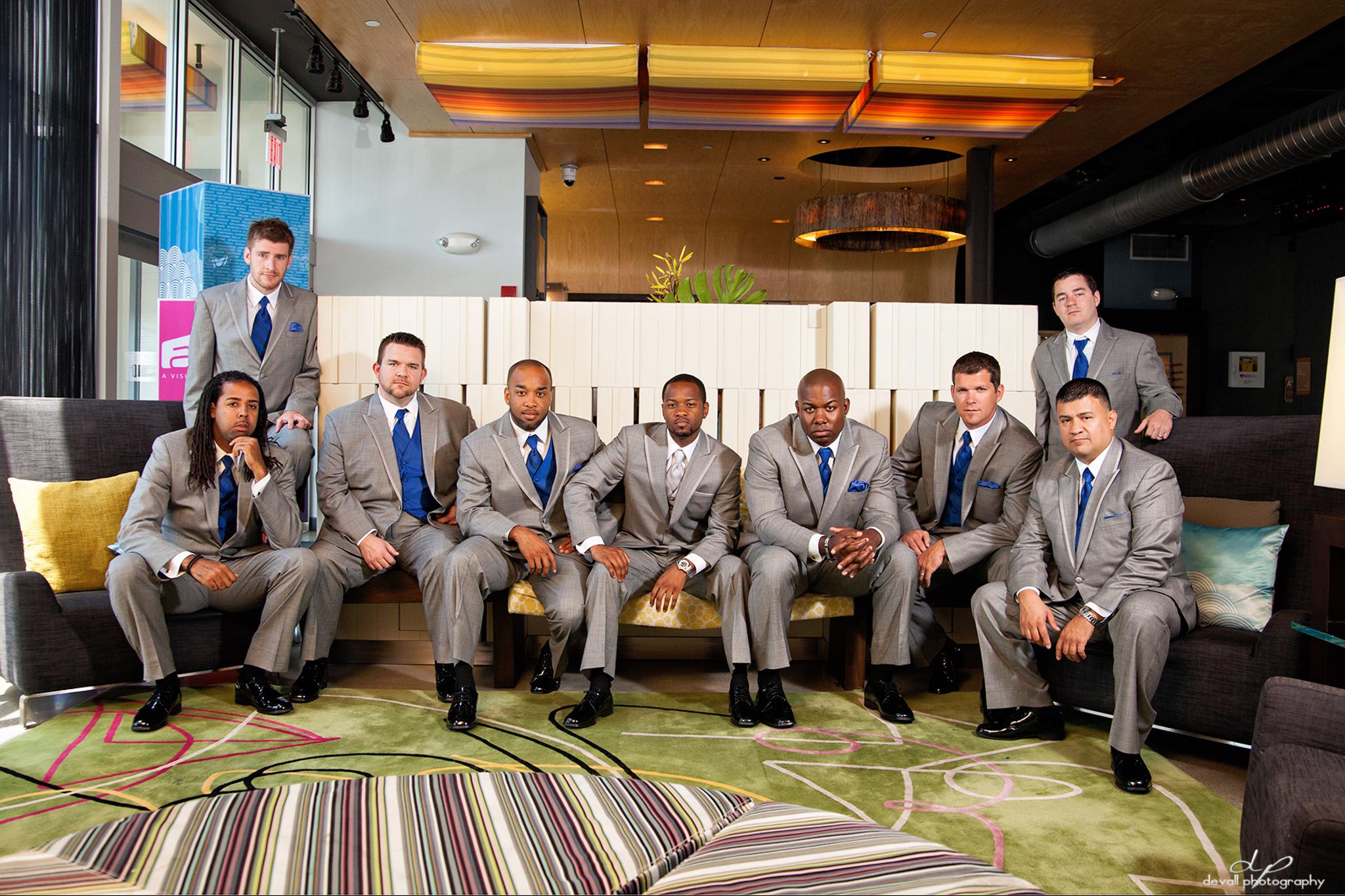 grooms cool 1.jpg