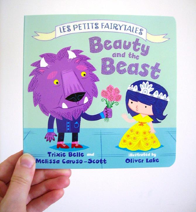 BEAUTYBEASTbook.jpg