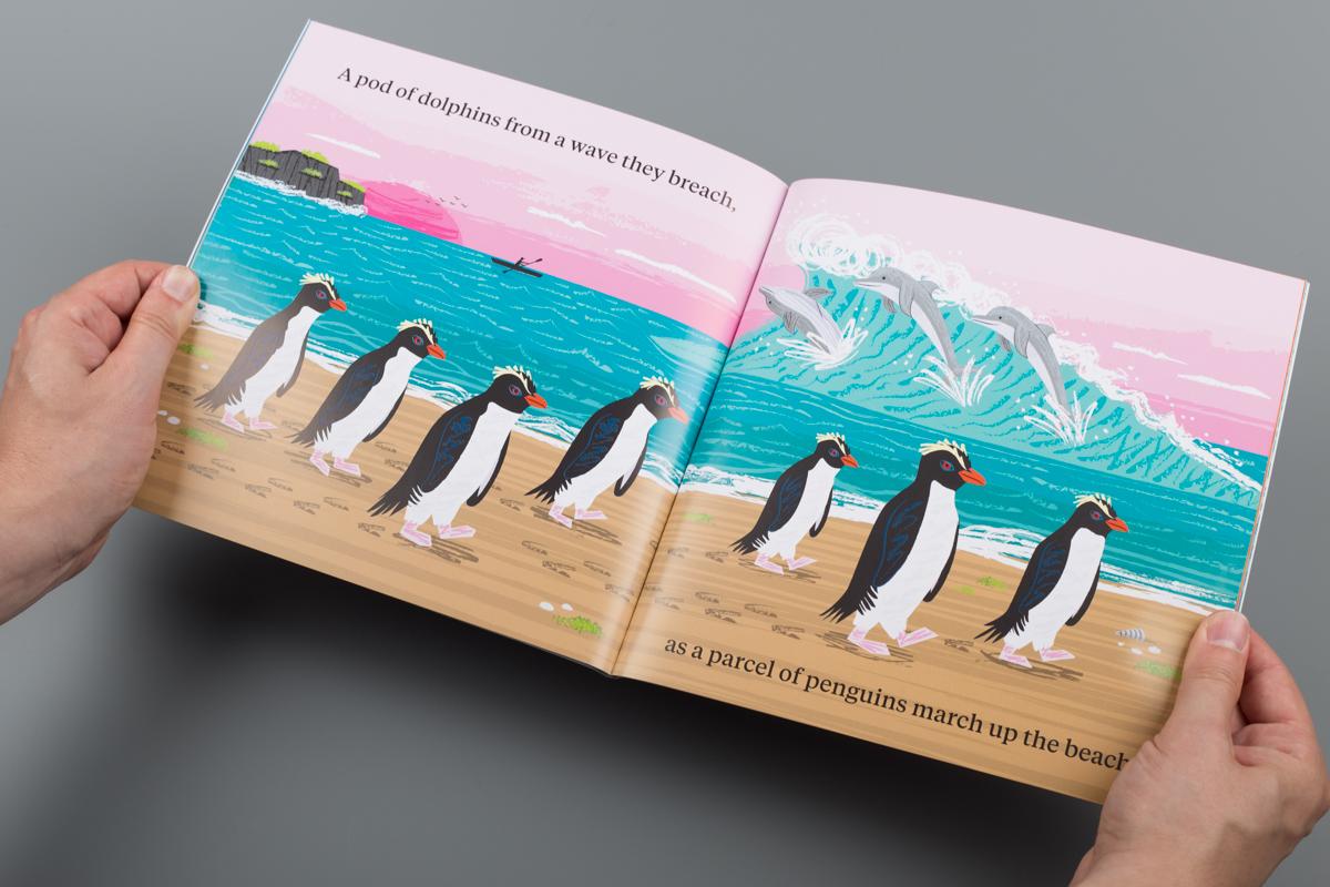 Penguins_Dolphins_Spreads.jpg