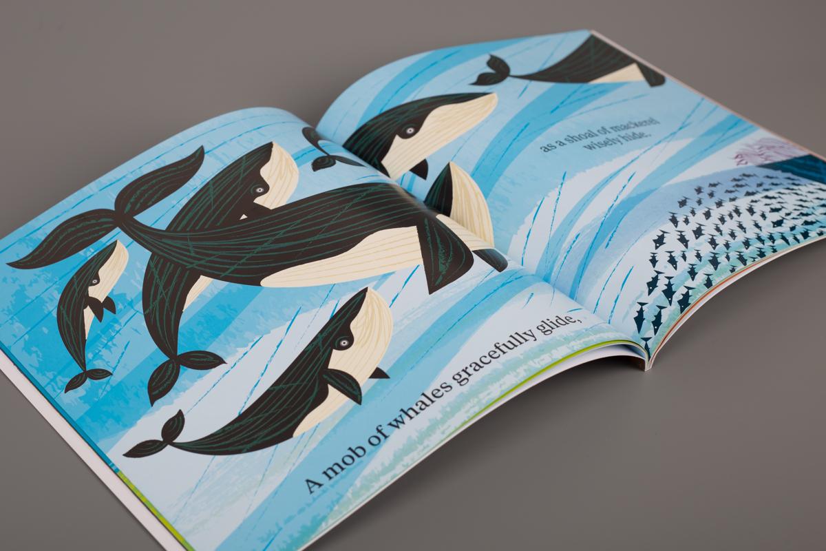 Whales_spread.jpg
