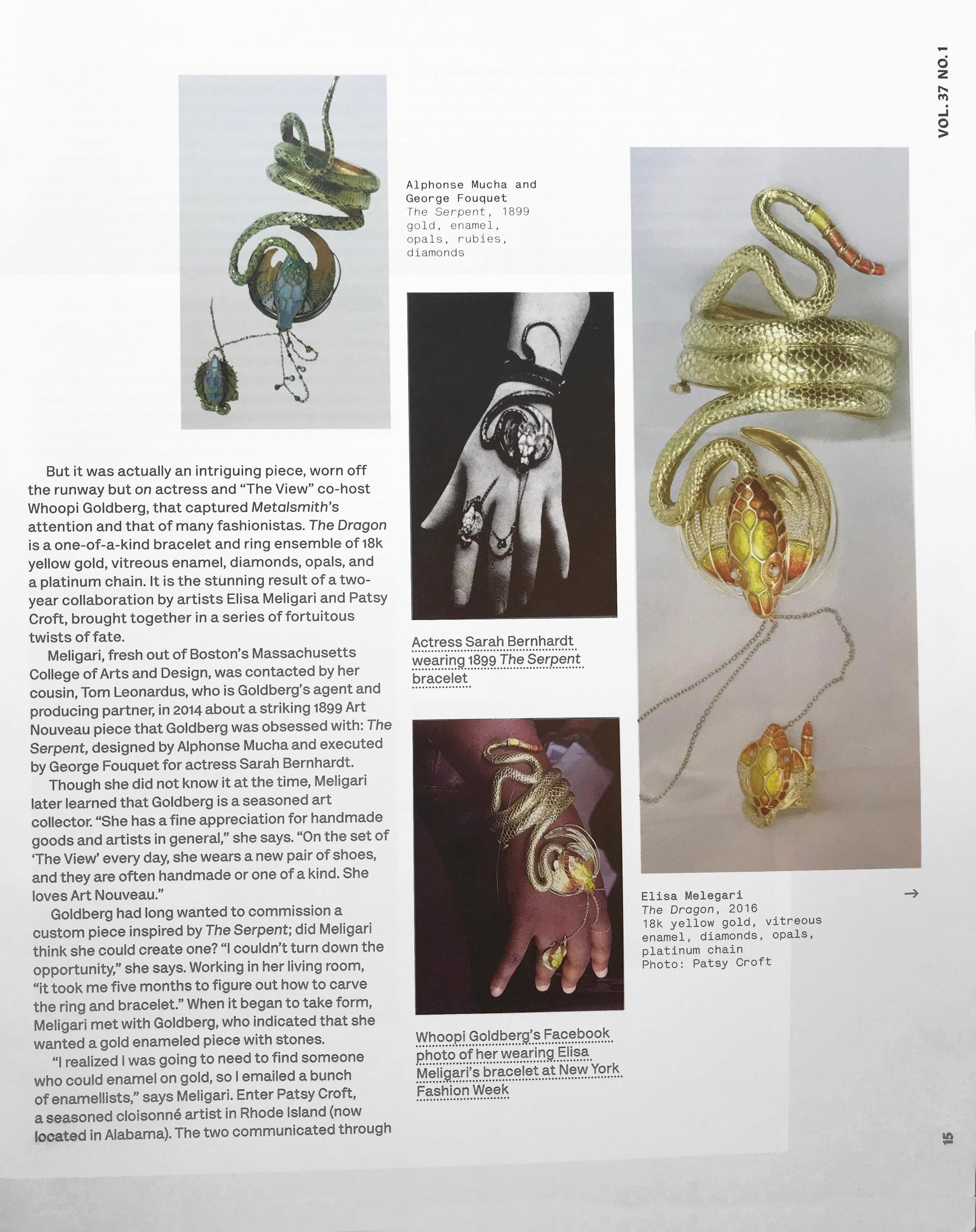 Elisa Melegari Metalsmith Magazine.jpg