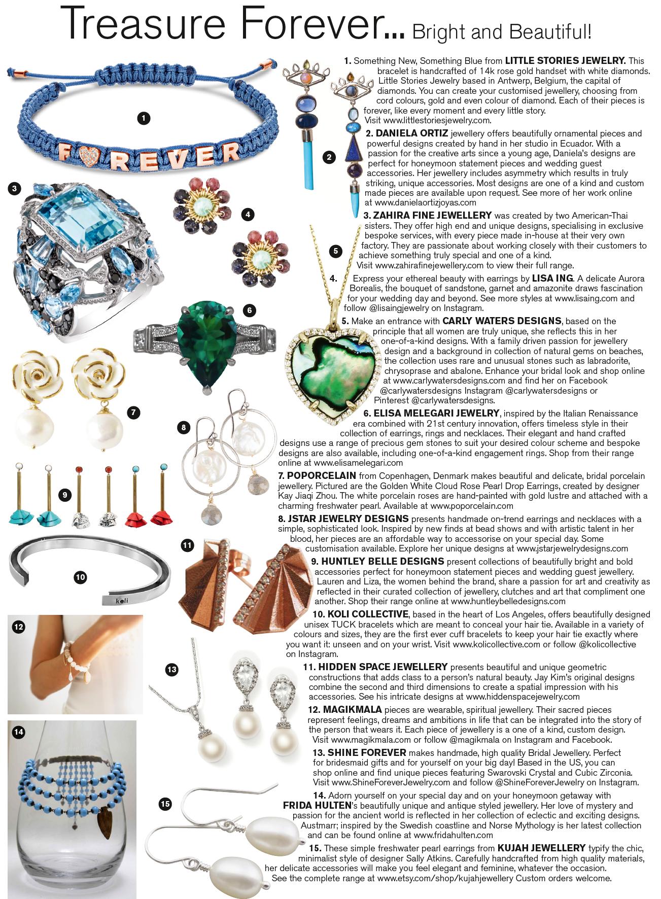 Elisa Melegari Brides Magazine.png