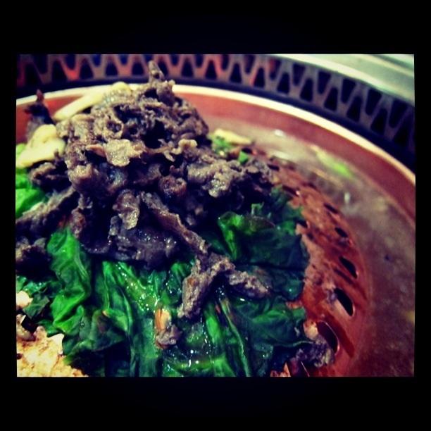 woo food 2.jpg