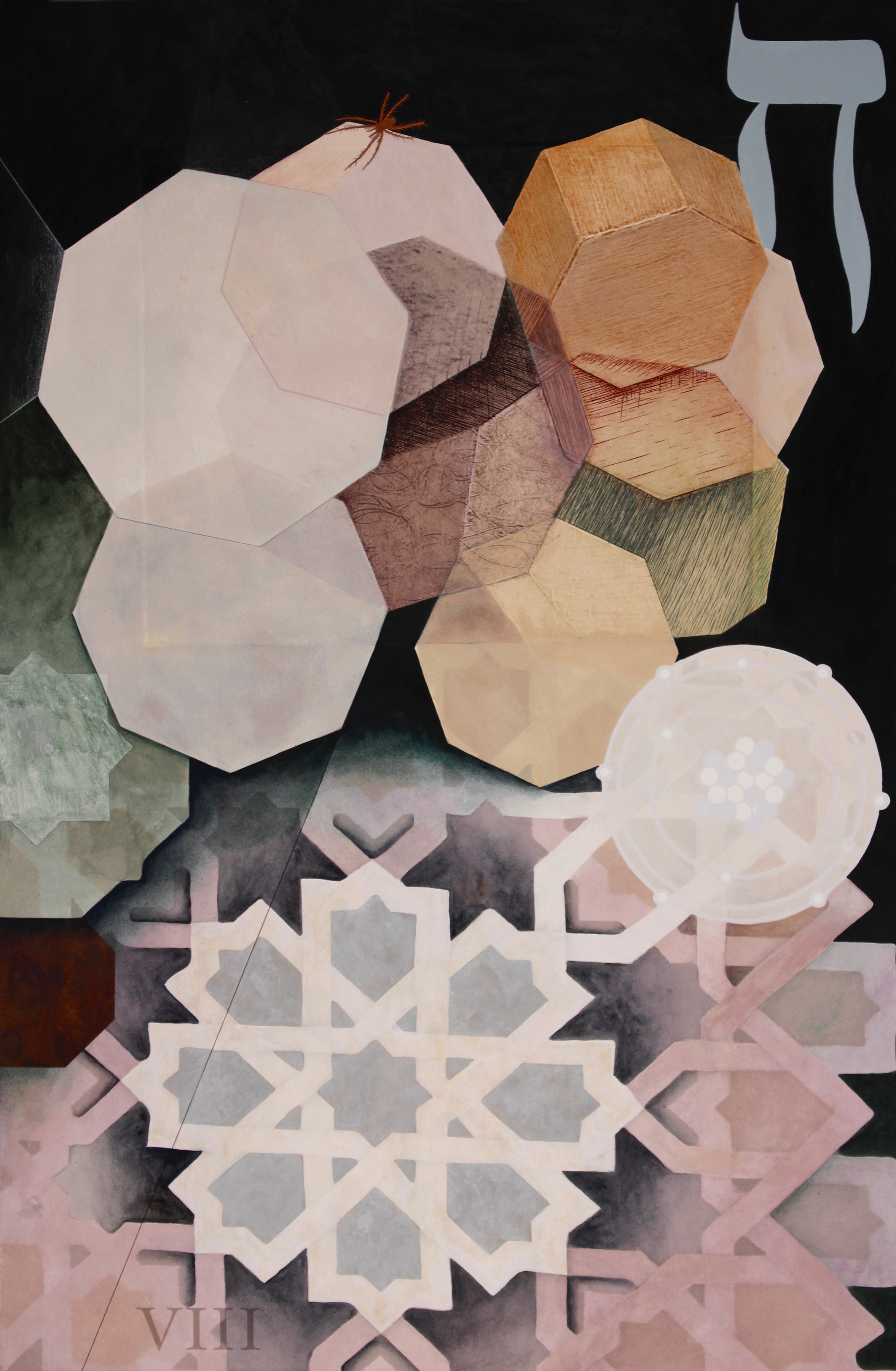 Natural Geometry 8.10 (Web)