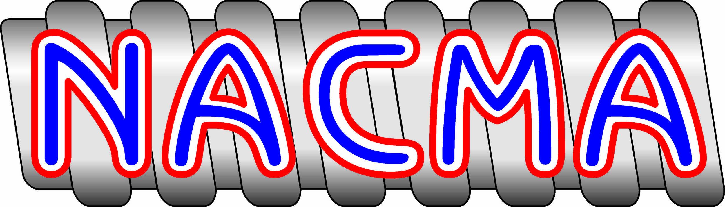 NACMA Logo Shaded.jpg