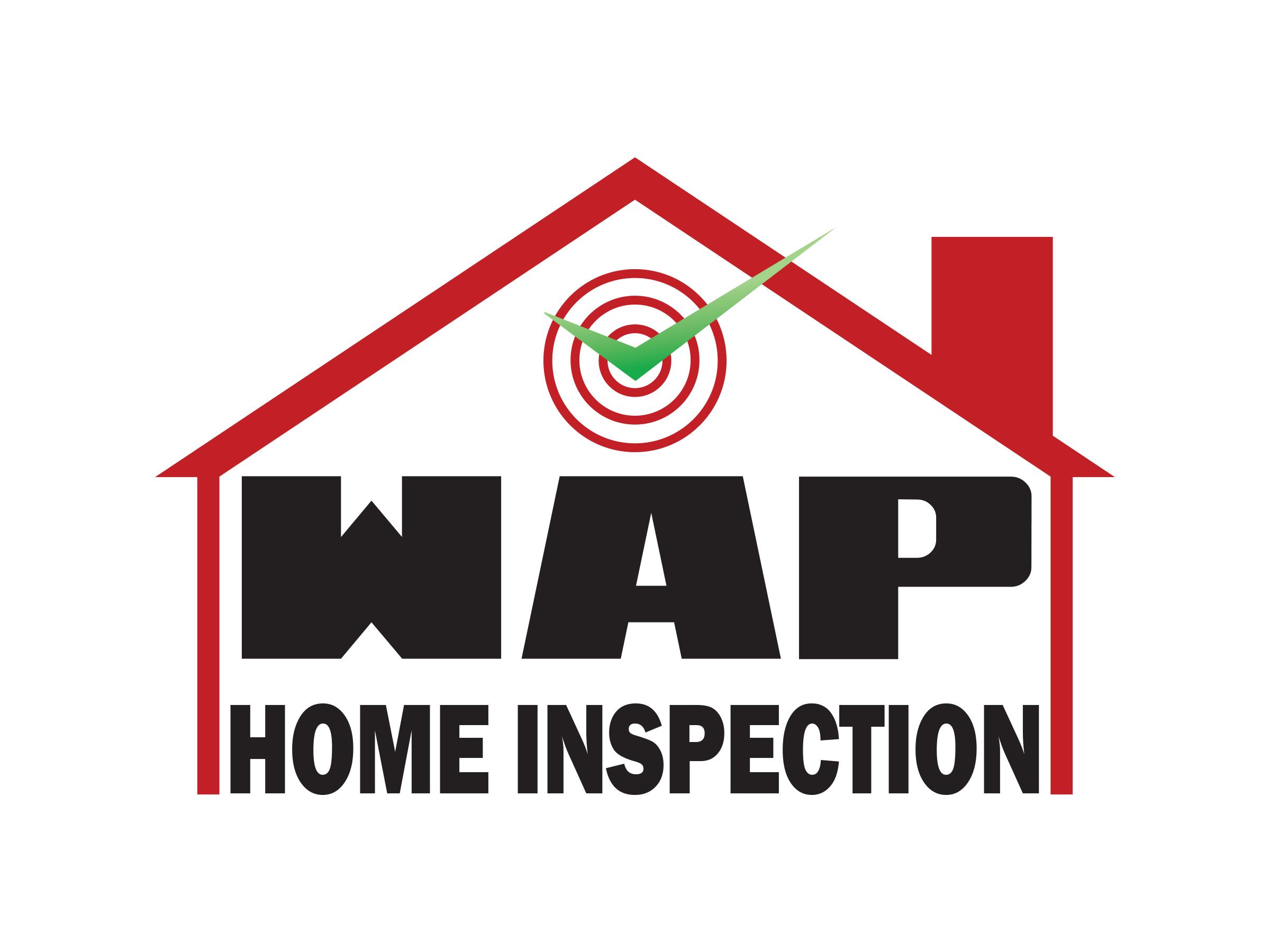 WAP Logo Fix 2.jpg