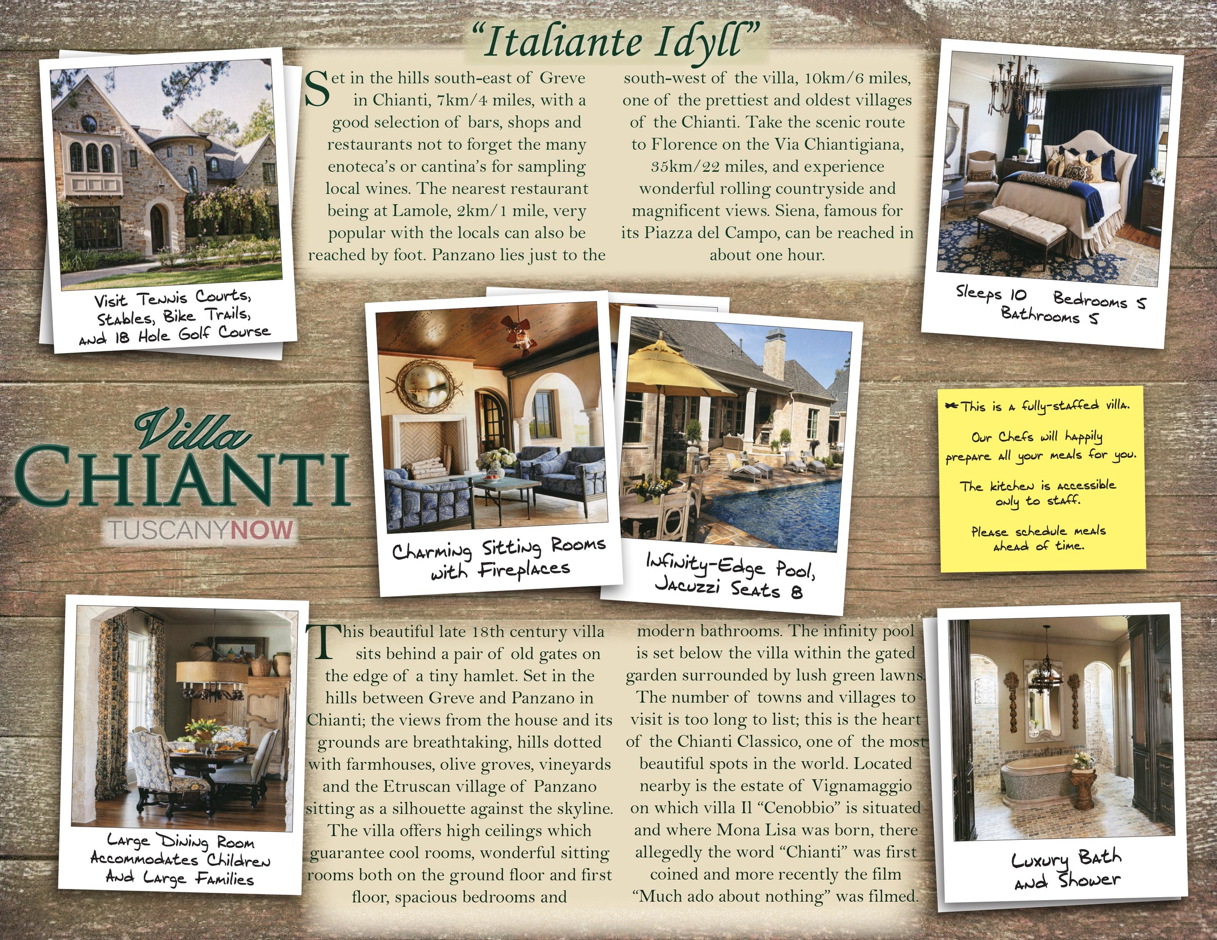 Tuscany Brochure Interior.jpg