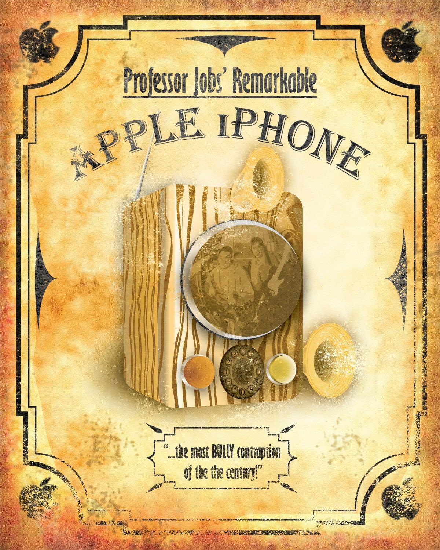 1880s iPhoneFix.jpg