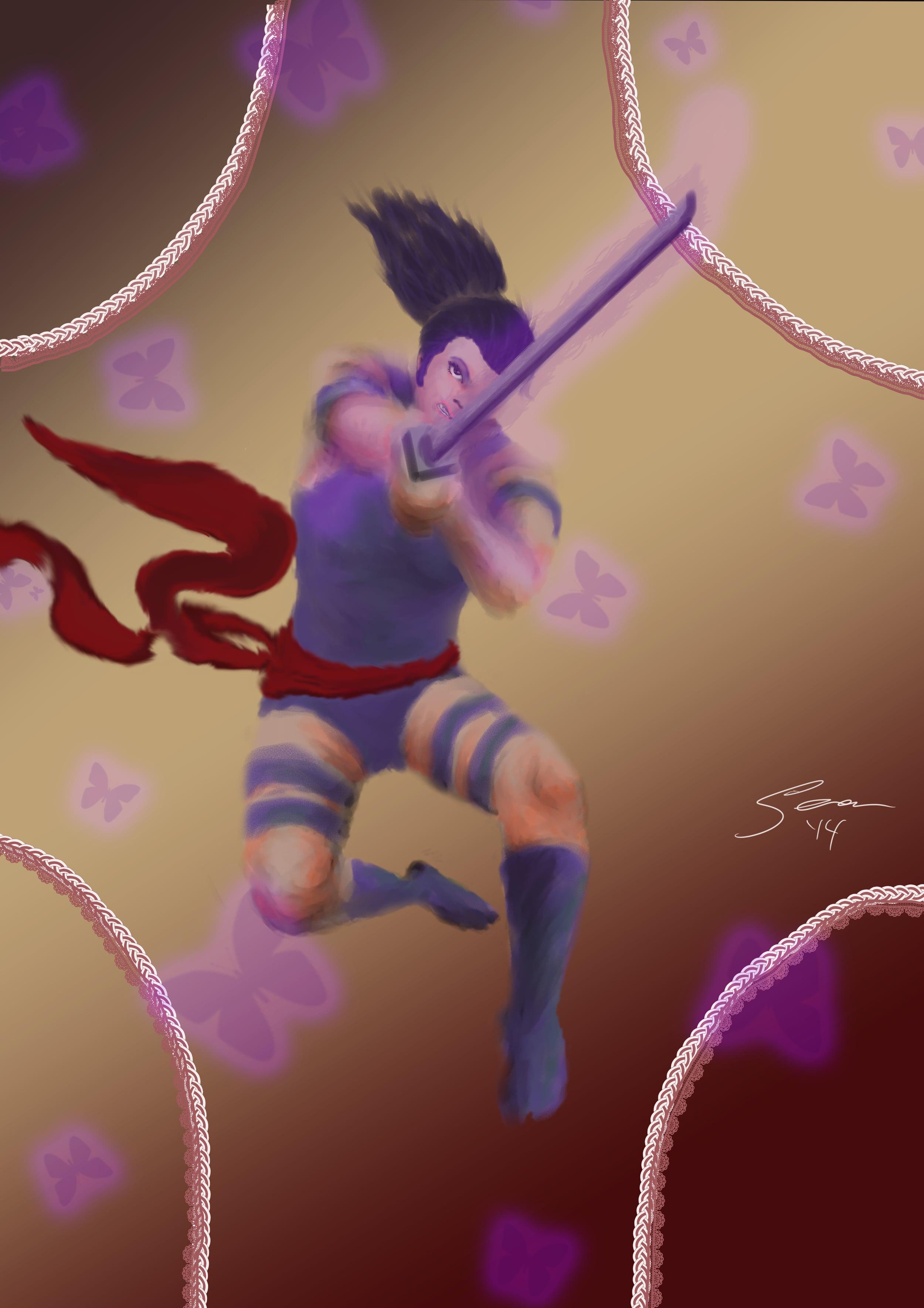 Psylocke.jpg