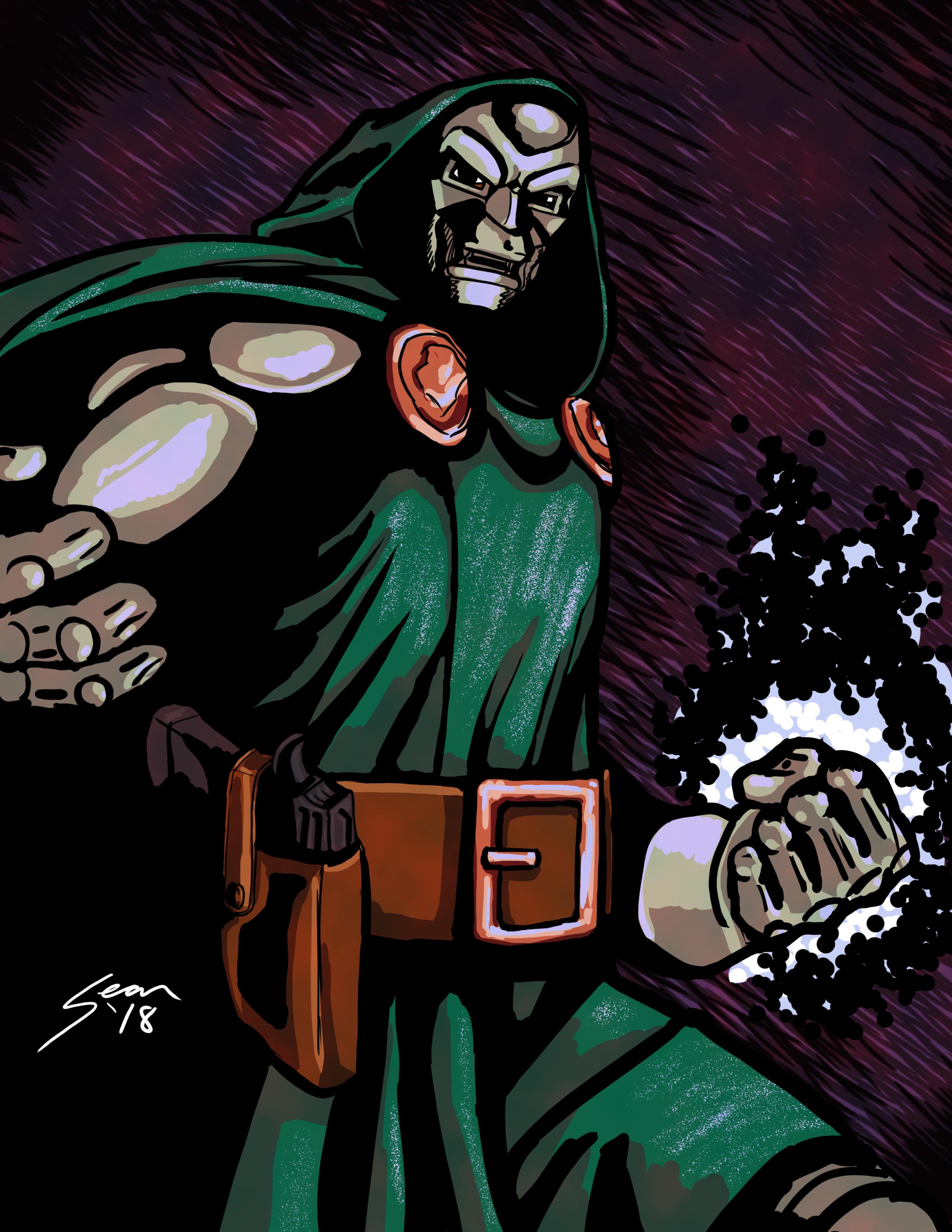 Dr. Doom.png