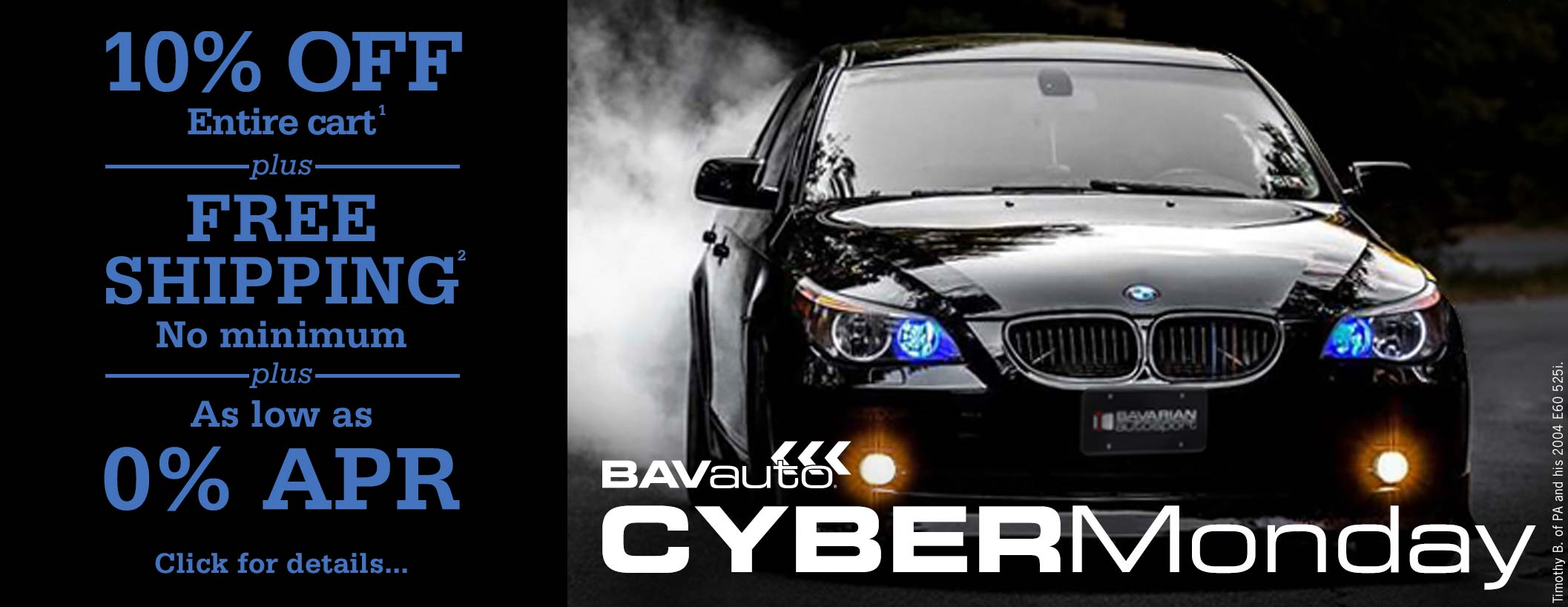 CyberMonday18Live_SlideDeck.jpg