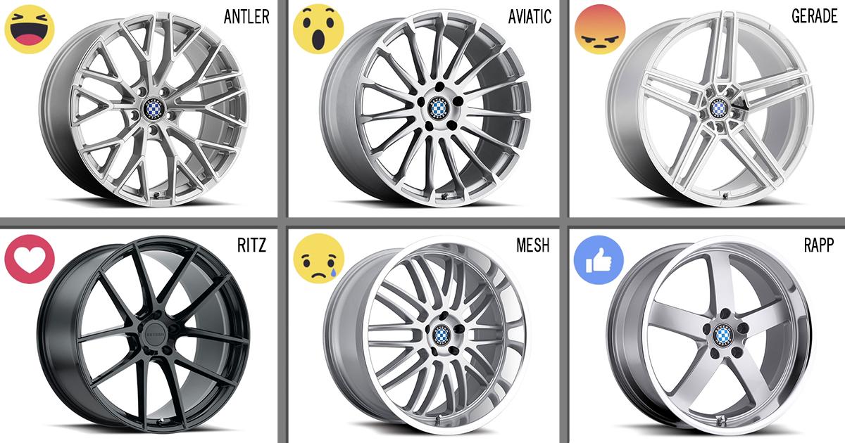 FB_WheelsSurvey.png