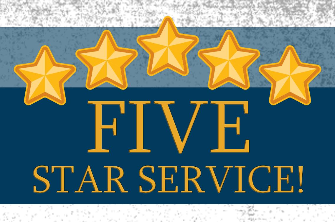 FiveStar_Vector.png