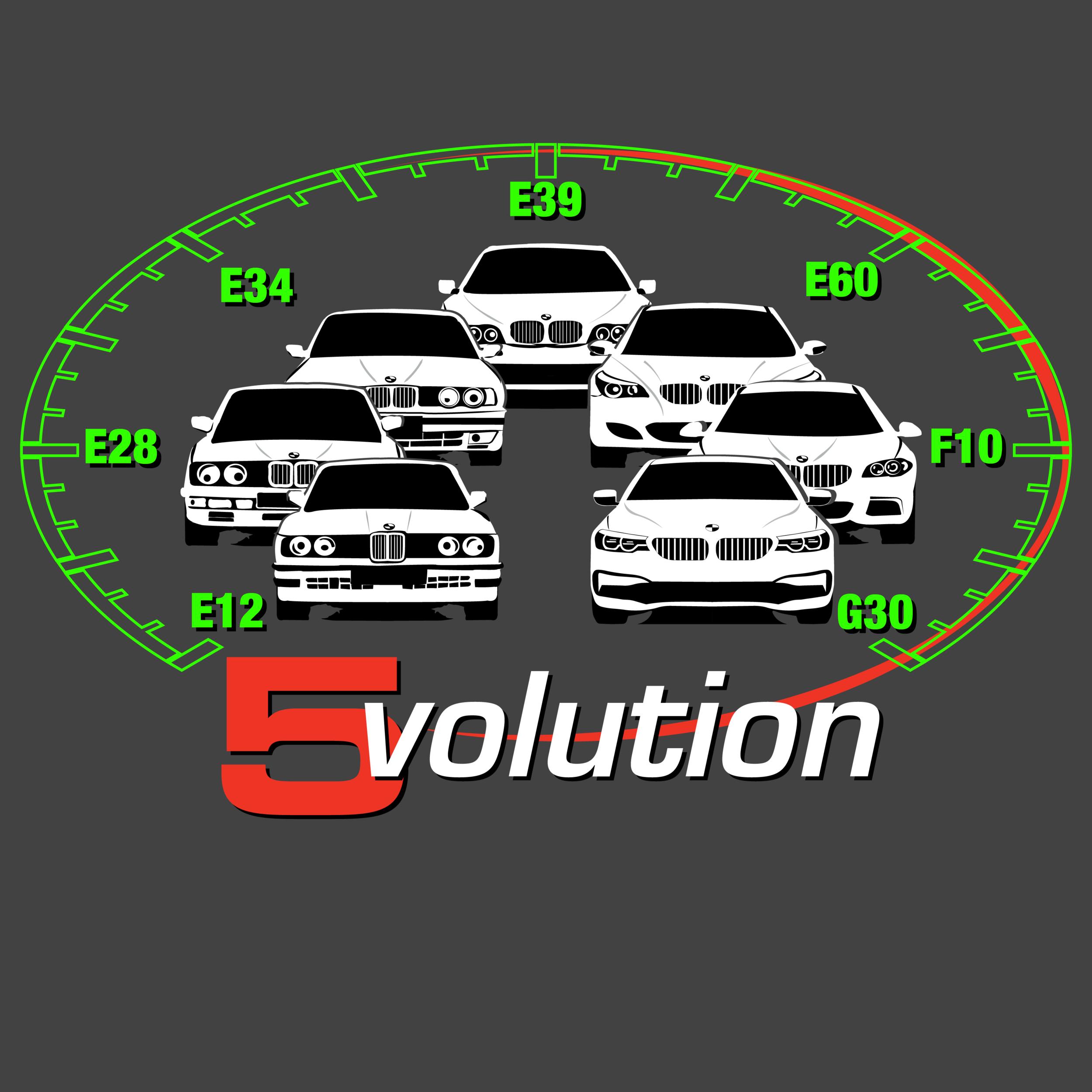 BAS 2018 T-Shirt V6 Update-01.png