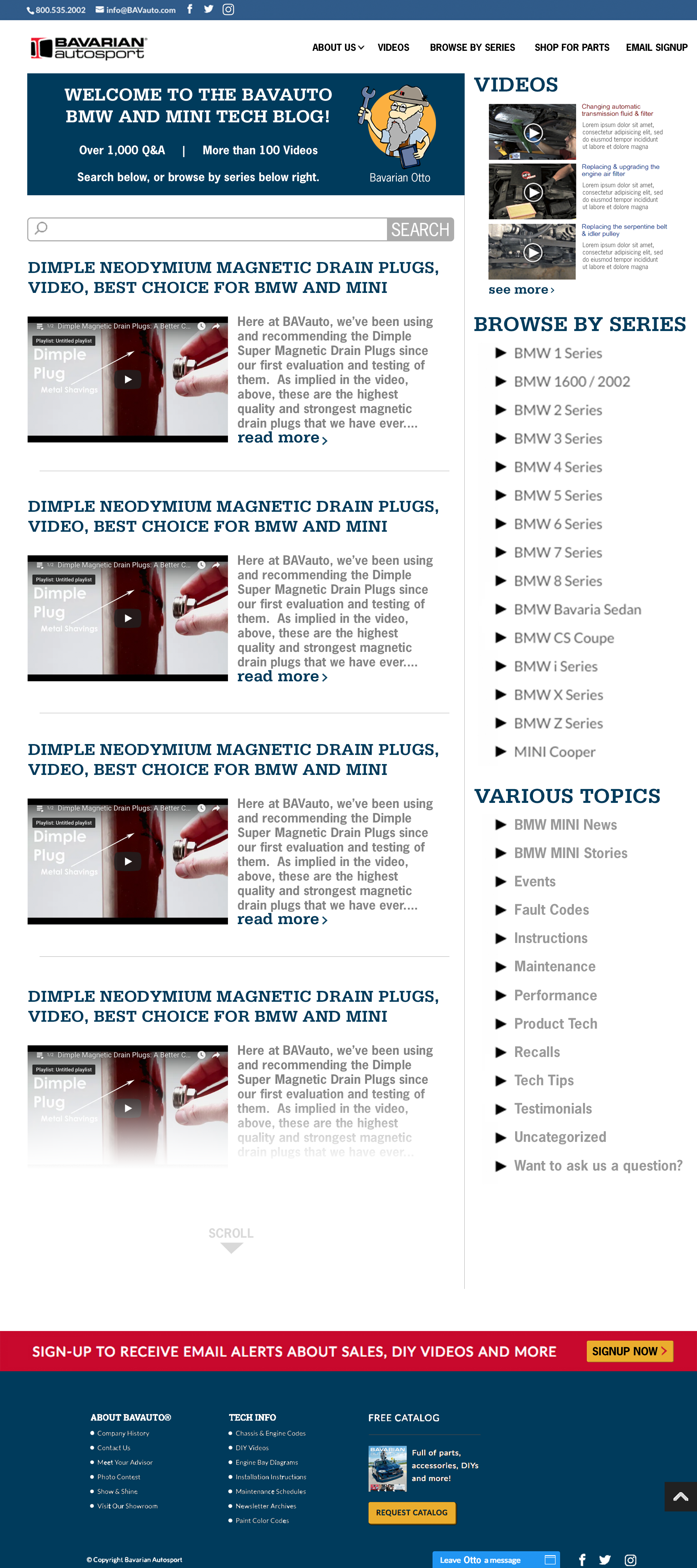 Blog Mockup_180724_Desktop_2.png